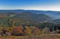 Belchen (Schwarzwald) -