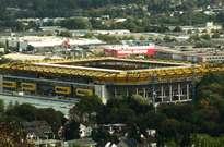 Tivoli (Aachen) -