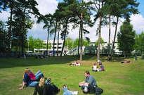 Tilburg University -