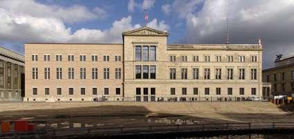 Neues Museum (Berlin)