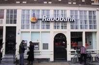 Rabobank -