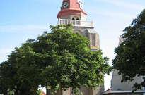 Ouddorp -