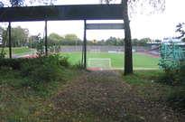 Sportpark Kaalheide -