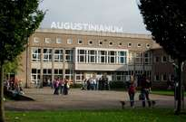 Augustinianum -