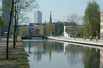 Eindhovensch Kanaal -
