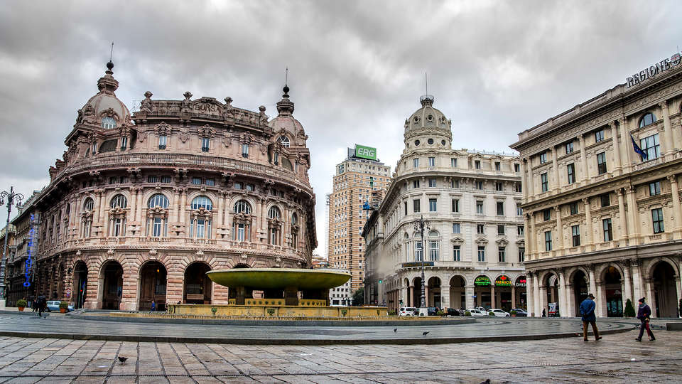 Hotel Brignole - Edit_Genova.jpg