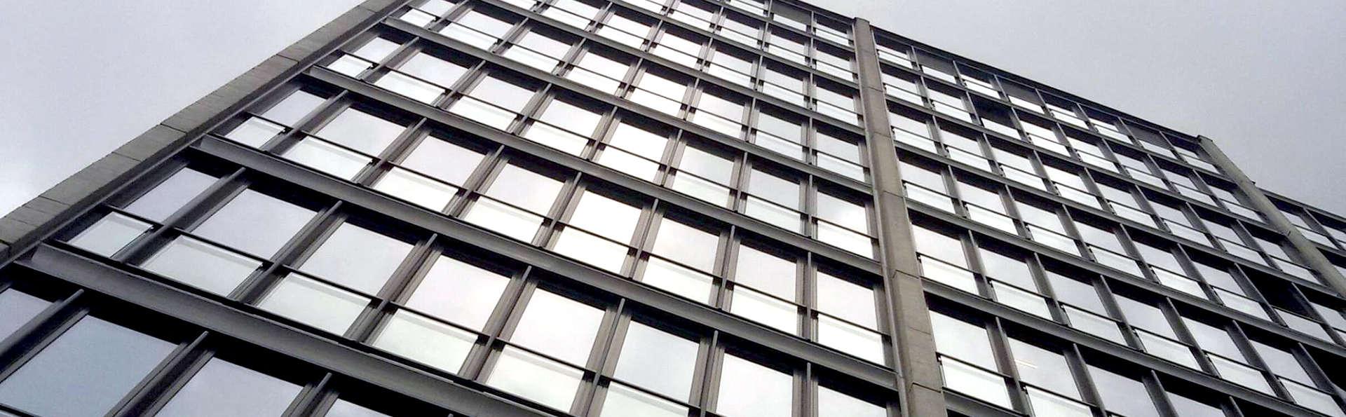 Duparc Contemporary Suites - Edit_Front.jpg