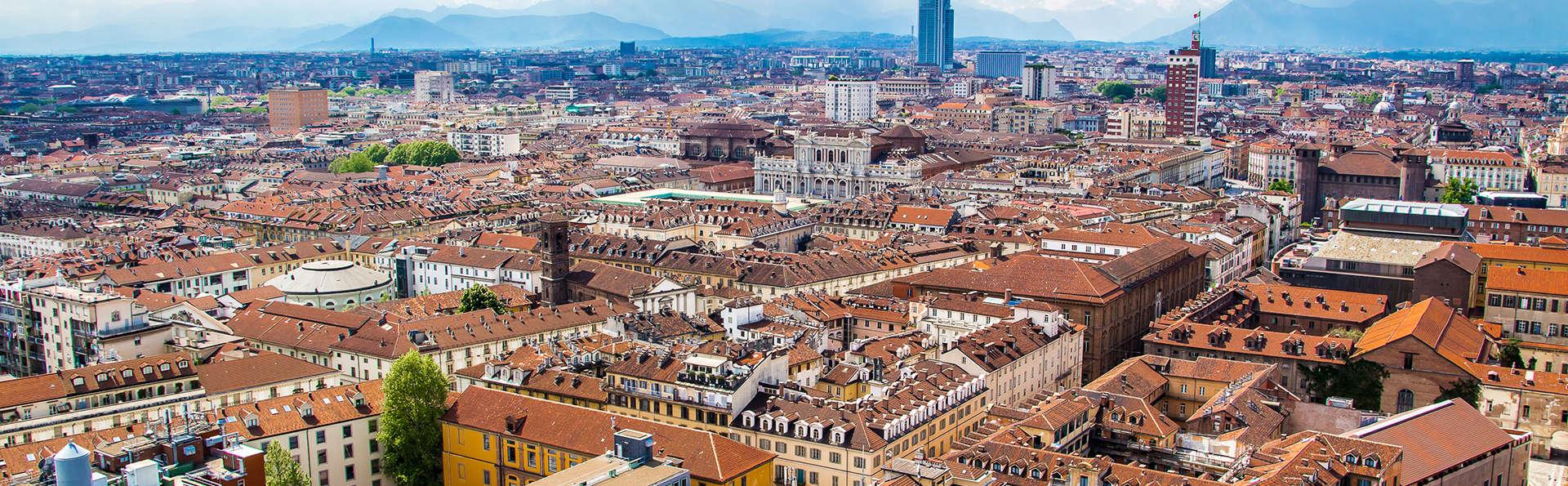 Duparc Contemporary Suites - Edit_Torino.jpg