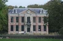 Huis der Boede -