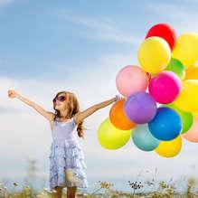 Week-end gratuits pour les enfants