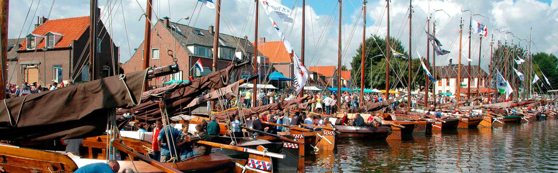 Van der Valk hotel Harderwijk - EDIT_destination1.jpg