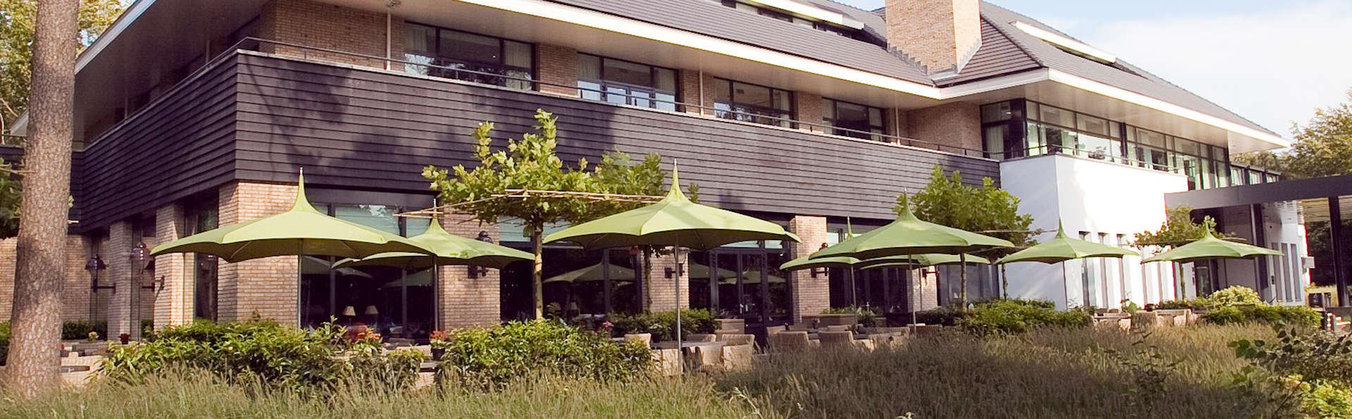 Van der Valk hotel Harderwijk - EDIT_front1.jpg