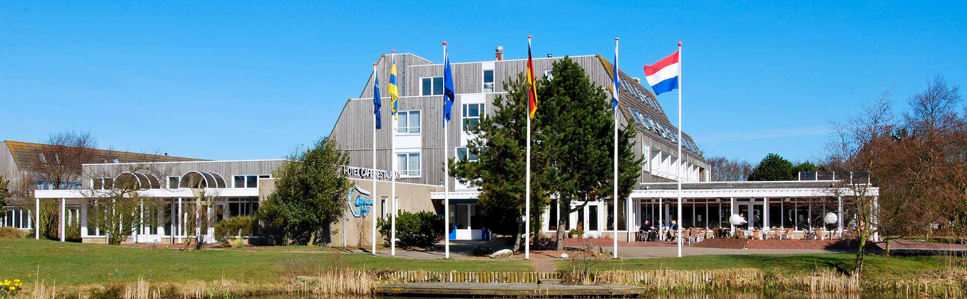 Fletcher Resort-Hotel Amelander Kaap - Edit_Front.jpg