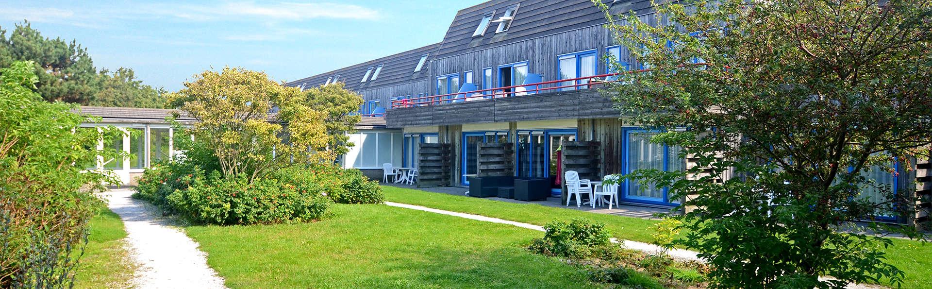 Fletcher Resort-Hotel Amelander Kaap - Edit_Front4.jpg