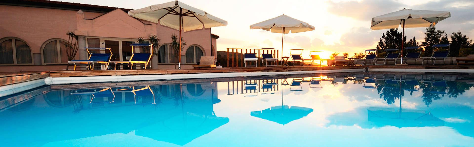 Park Hotel Spa & Resort - EDIT_pool.jpg