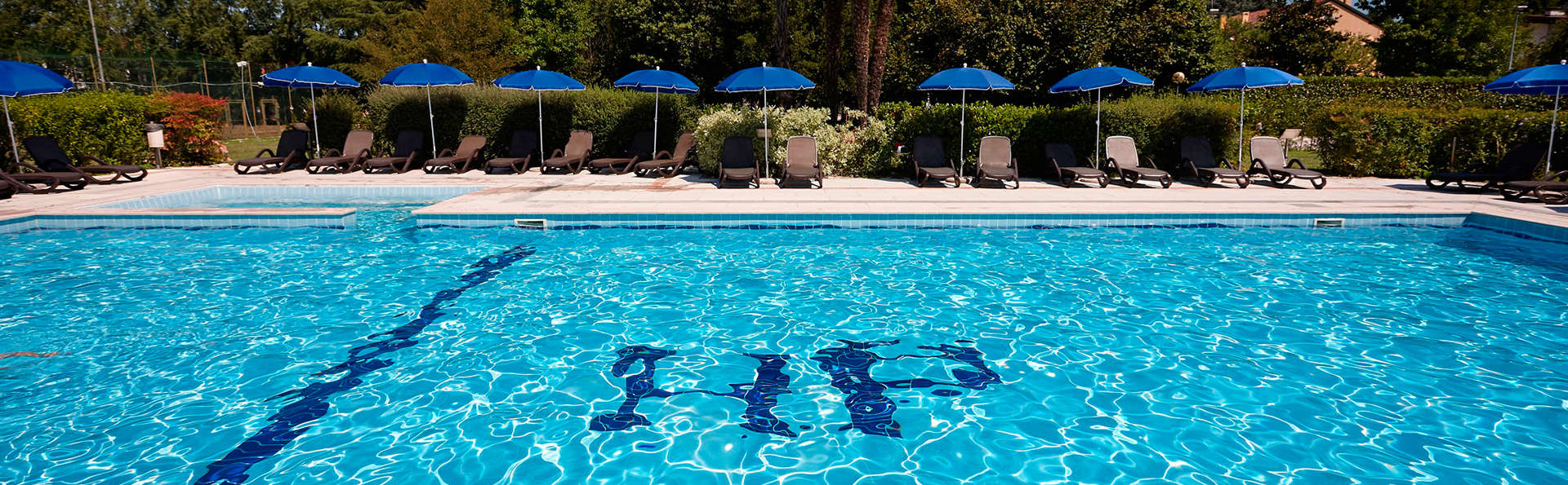 Villa Patriarca Hotel - EDIT_NEW_pool.jpg