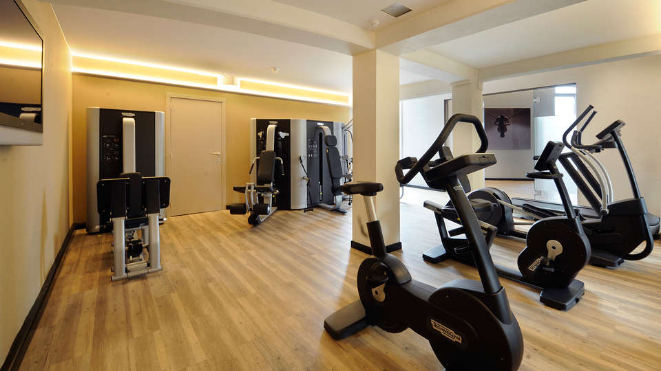 Van der Valk Hotel Beveren - EDIT_NEW_gym.jpg
