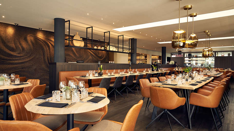 Van der Valk Hotel Beveren - EDIT_NEW_restaurant1.jpg
