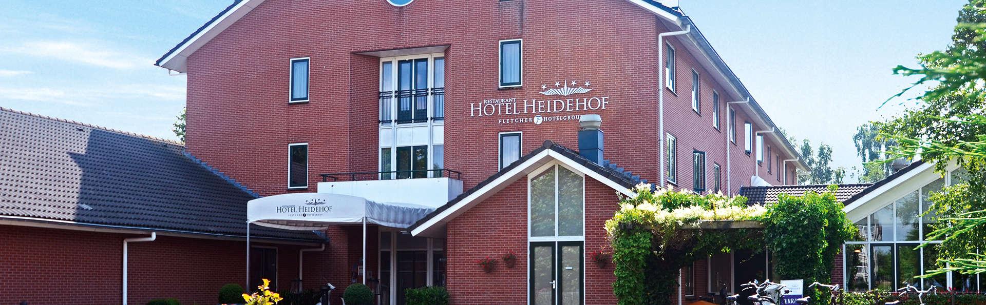 Fletcher Hotel-Restaurant Heidehof - Edit_Front2.jpg