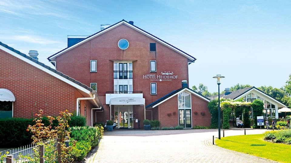 Fletcher Hotel-Restaurant Heidehof - Edit_Front3.jpg