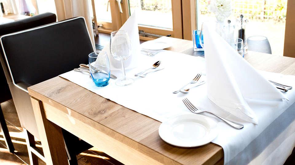 Fletcher Hotel-Restaurant Heidehof - Edit_restaurant12.jpg