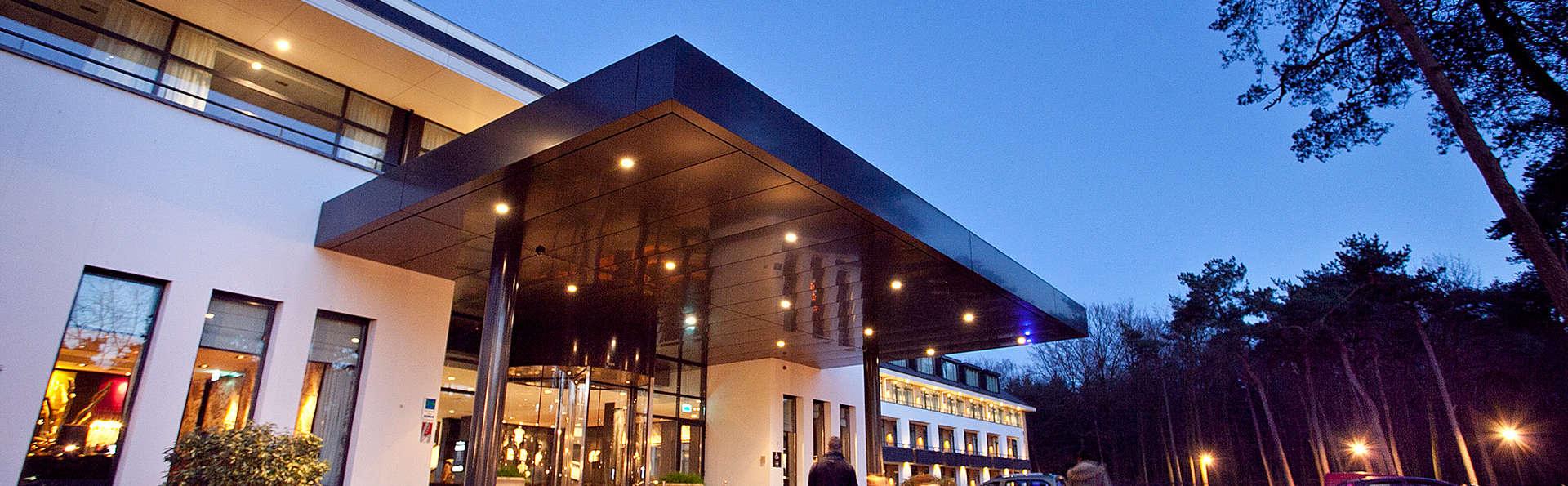 Van der Valk hotel Harderwijk - EDIT_NEW_frotn.jpg