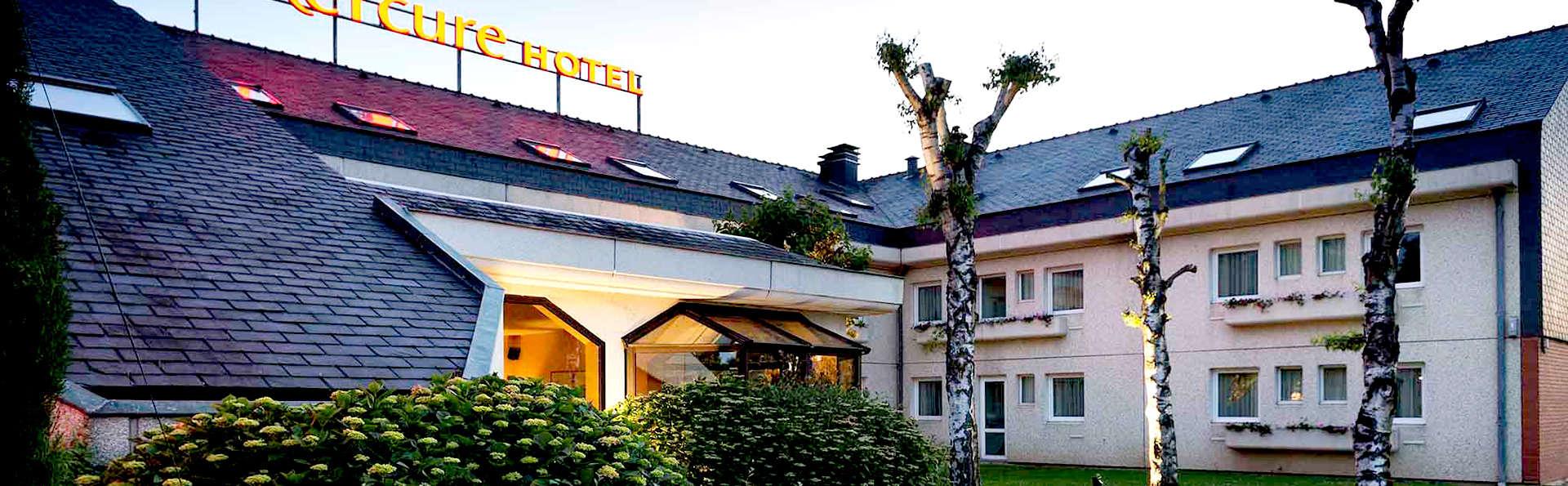 Hôtel Mercure Lisieux - Edit_front.jpg