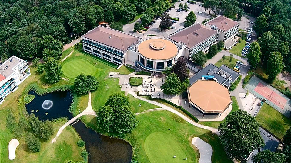 DoubleTree by Hilton Royal Parc Soestduinen - EDIT_NEW_aerea.jpg