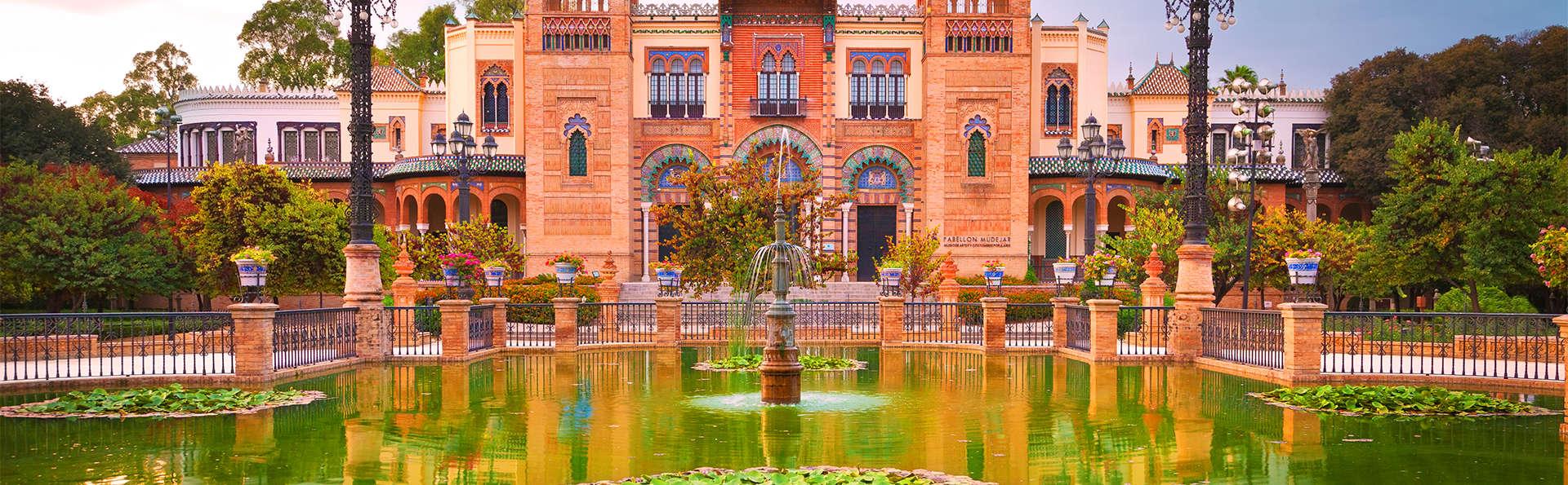 Hospes Las Casas del Rey de Baeza - EDIT_Destination_Sevilla1.jpg