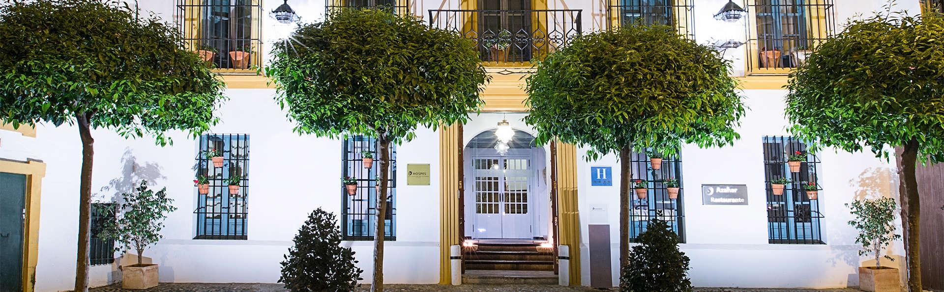 Hospes Las Casas del Rey de Baeza - EDIT_Exterior.jpg