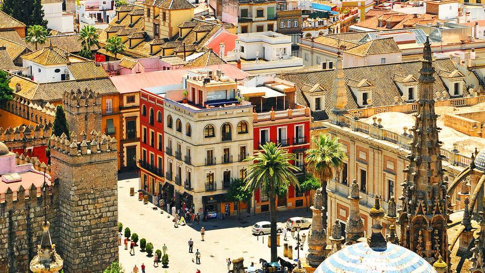 Hospes Las Casas del Rey de Baeza - EDIT_Destination_Sevilla2.jpg