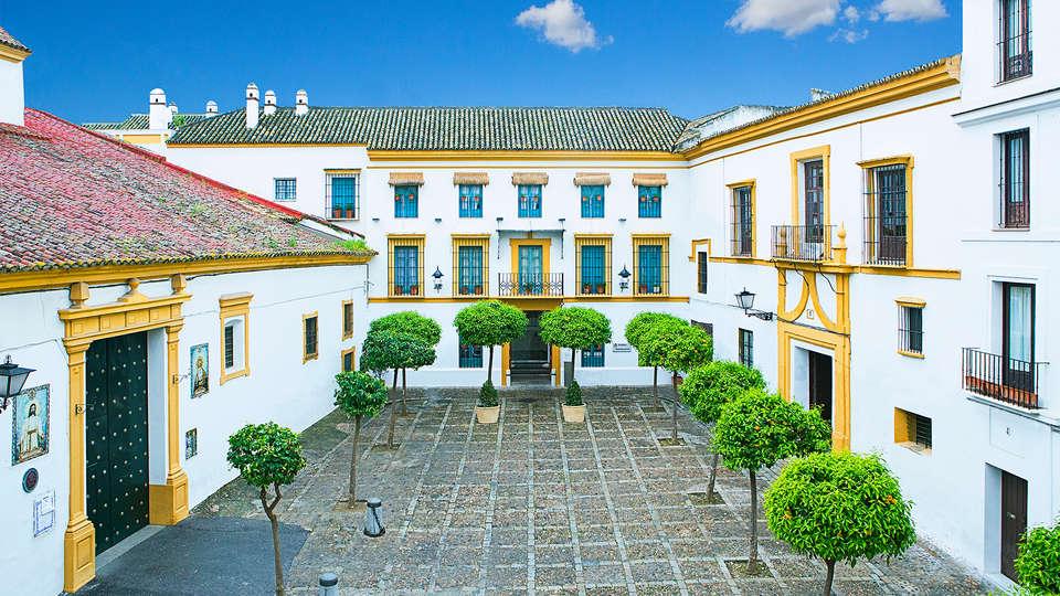 Hospes Las Casas del Rey de Baeza - EDIT_Exterior1.jpg