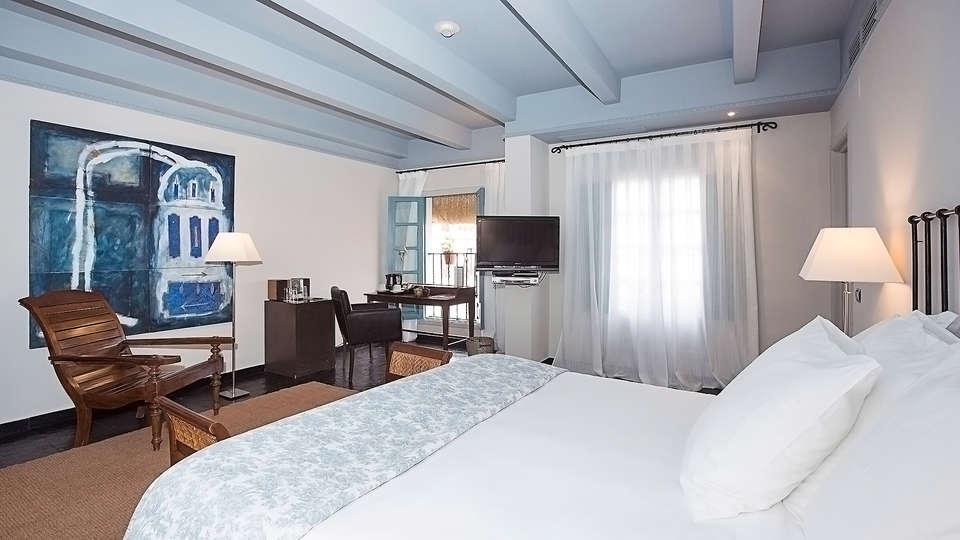 Hospes Las Casas del Rey de Baeza - EDIT_Room1.jpg