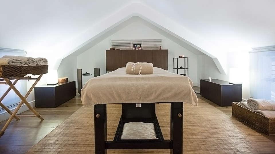 Hospes Las Casas del Rey de Baeza - EDIT_Spa.jpg