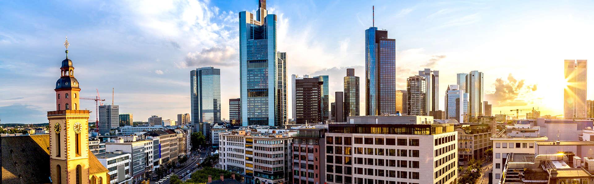 Best Western Macrander Hotel Frankfurt/Kaiserlei - Edit_Frankfurt2.jpg