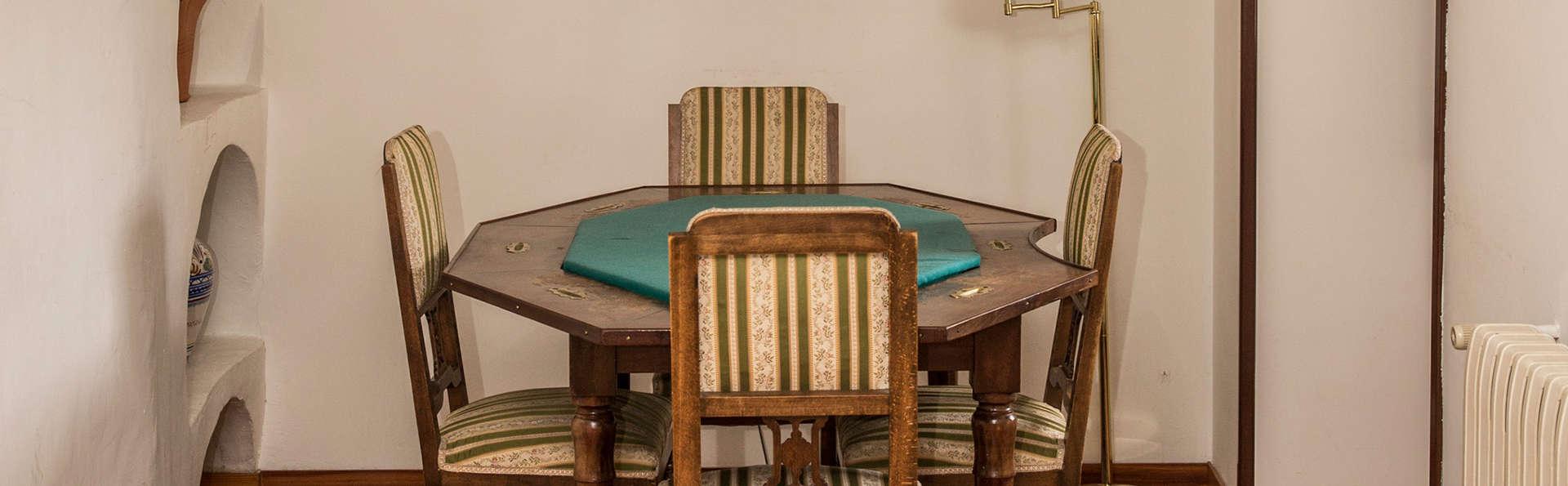 Hostería de San Millan - EDIT_comedor.jpg