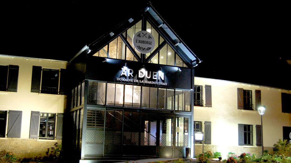Auberge de La Hardouinais - Ar Duen - Edit_Front.jpg