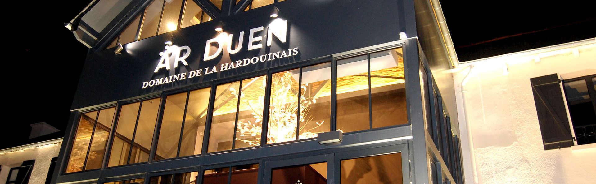 Auberge de La Hardouinais - Ar Duen - Edit_Front2.jpg