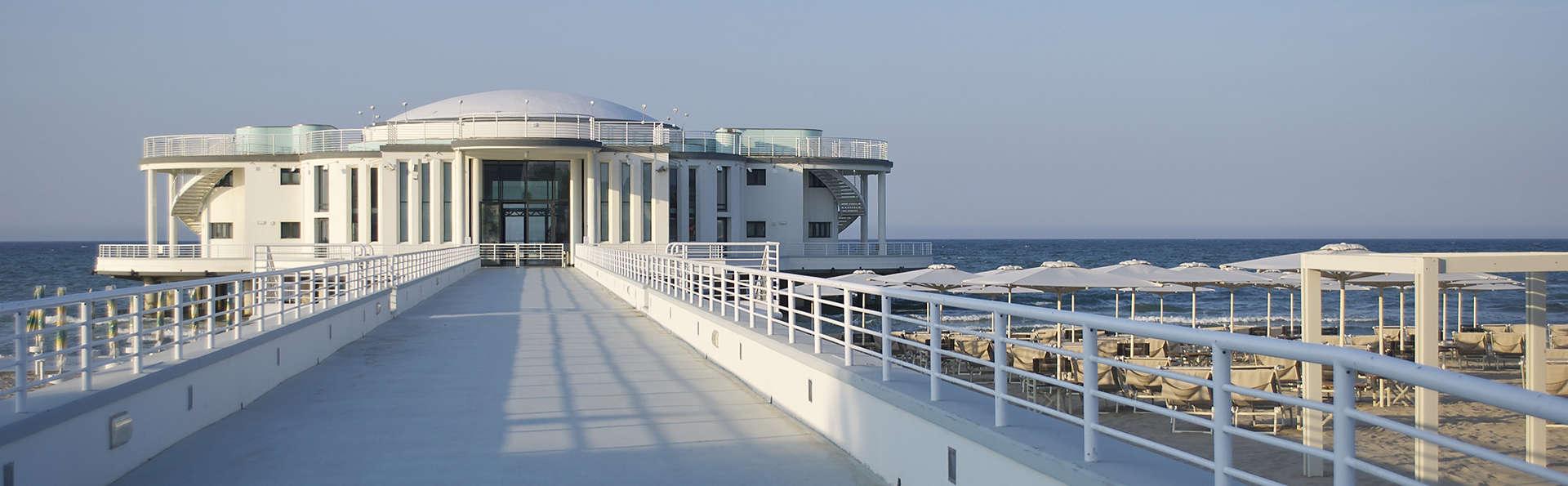 Hotel Shanti House - Edit_Ancona2.jpg