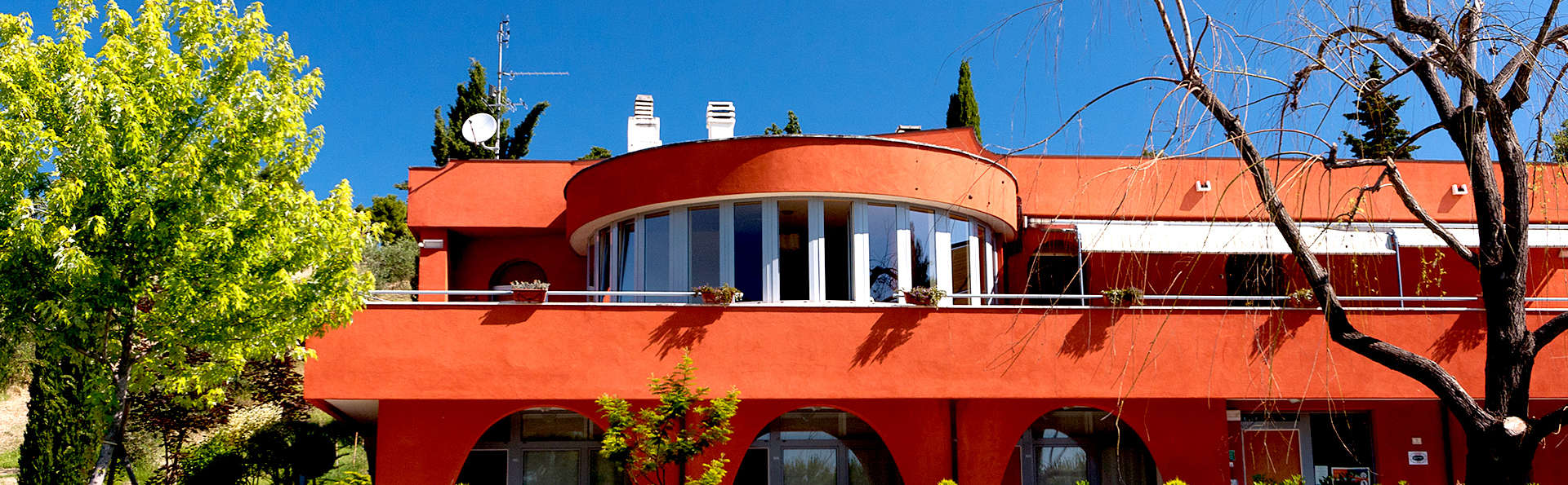 Hotel Shanti House - Edit_Front3.jpg