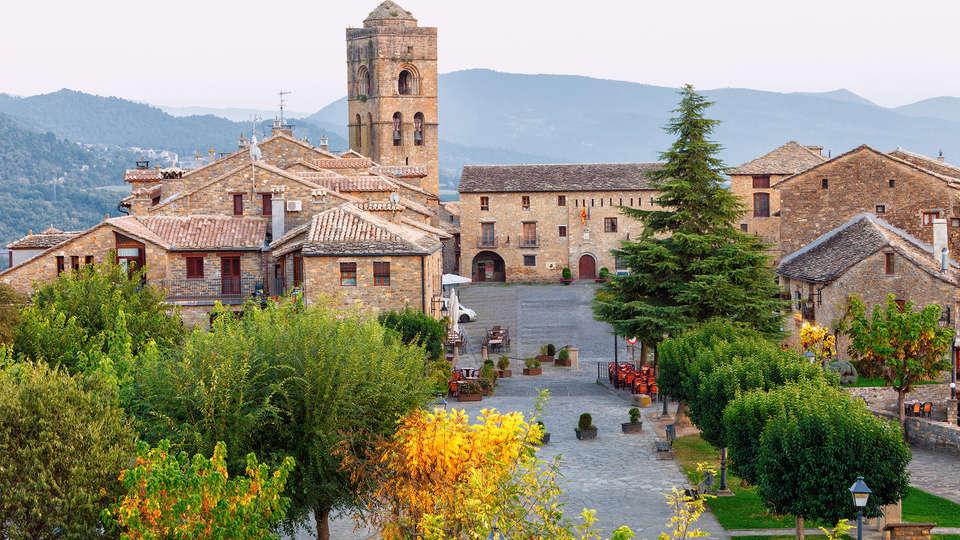 Hotel & Spa Peña Montañesa - EDIT_destination1.jpg