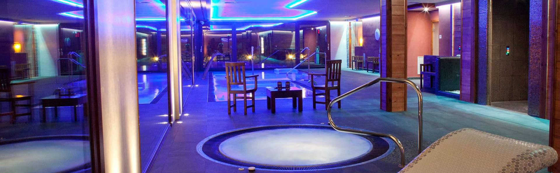 Hotel & Spa Peña Montañesa - EDIT_spa1.jpg