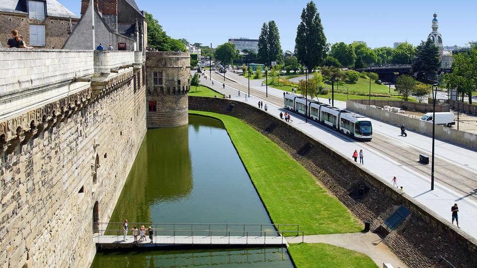 Residhome Les Berges de La Loire - EDIT_destination.jpg