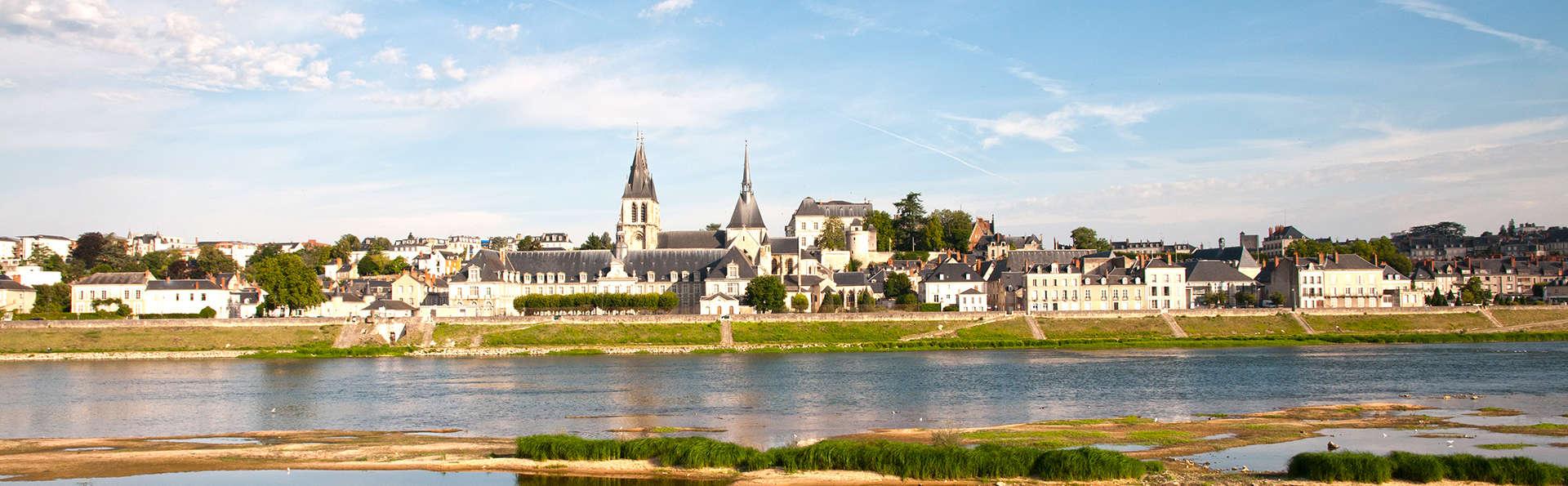 Relais des Landes - Edit_Blois.jpg