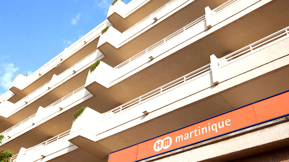 HM Aparthotel Martinique - Edit_Front.jpg