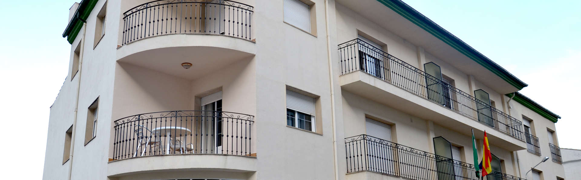 Balcón de Cazorla - Edit_Front.jpg