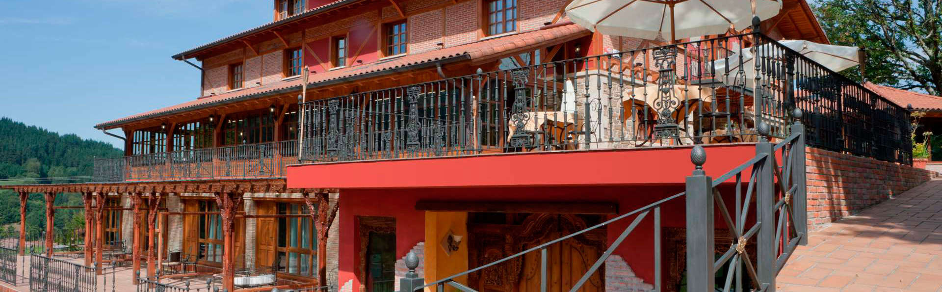 Relais du Silence Hotel & Spa Etxegana - EDIT_front.jpg