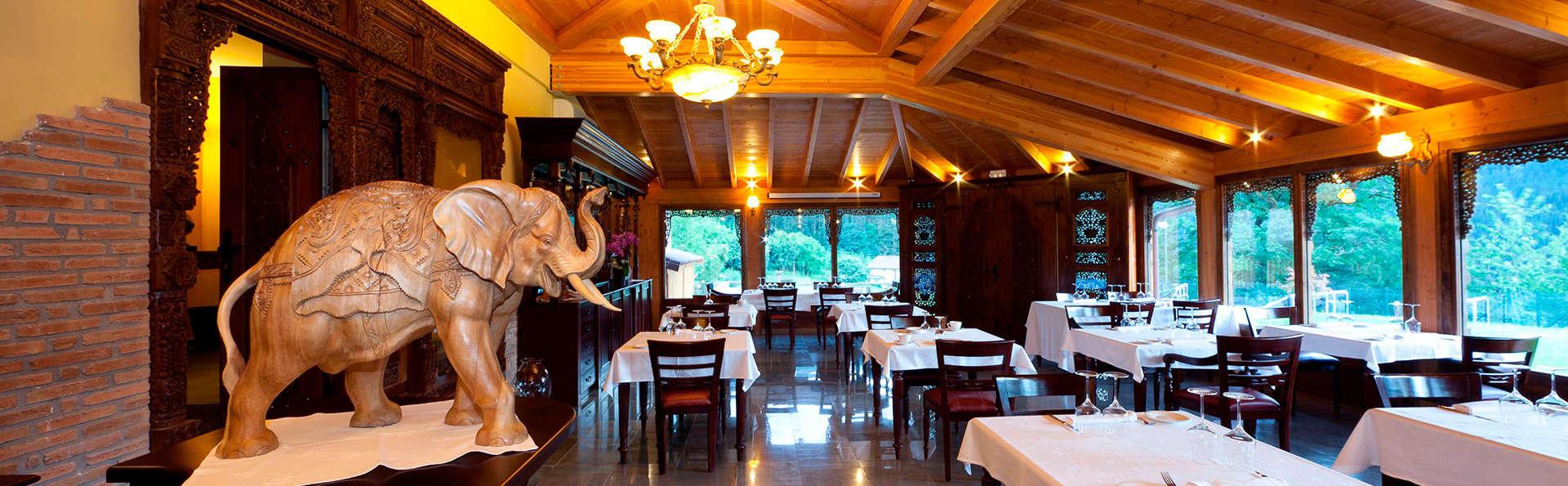 Relais du Silence Hotel & Spa Etxegana - EDIT_restaurant.jpg