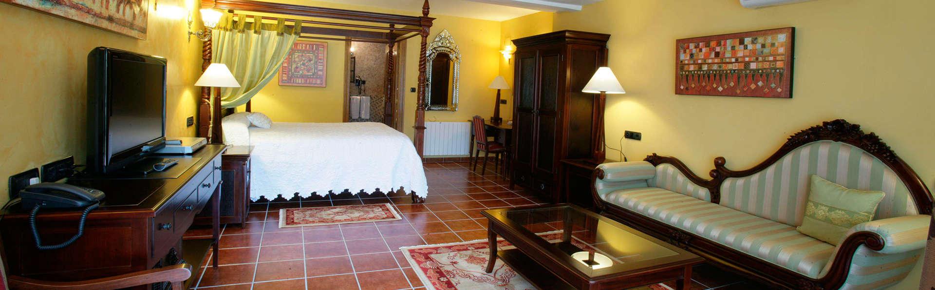 Relais du Silence Hotel & Spa Etxegana - EDIT_room3.jpg