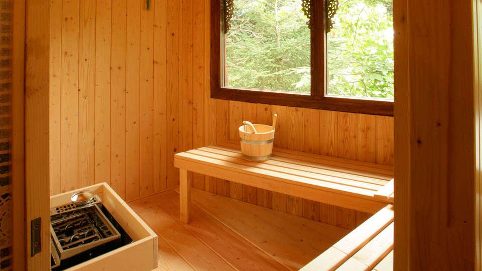 Relais du Silence Hotel & Spa Etxegana - EDIT_sauna1.jpg